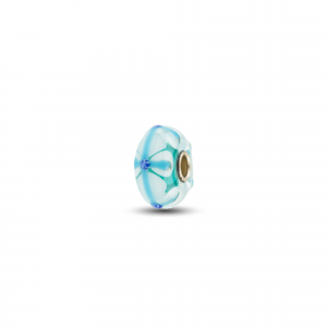 Beads Trollbeads Unico - View8 - small