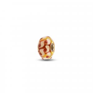 Beads Trollbeads Unico - View9 - small