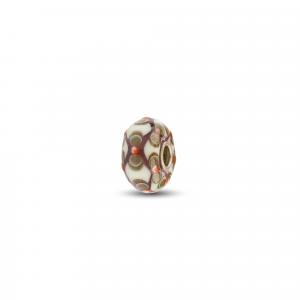 Beads Trollbeads Unico - View10 - small