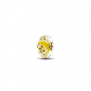 Beads Trollbeads Unico - Sole - small