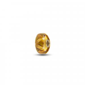 Beads Trollbeads Unico - View3 - small