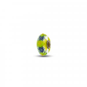 Beads Trollbeads Unico - View3