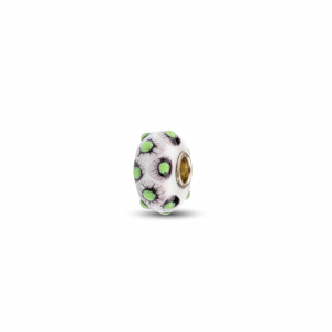 Beads Trollbeads Unico - View7 - small