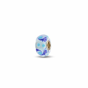 Beads Trollbeads Unico - View8 - small