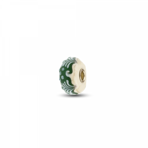 Beads Trollbeads Unico - View9 - small