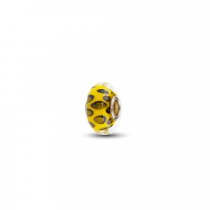 Beads Trollbeads Unico - View9