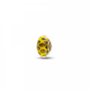 Beads Trollbeads Unico - View10 - small