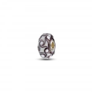 Beads Trollbeads Unico - Main view - small