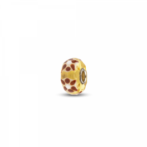 Beads Trollbeads Unico - View1
