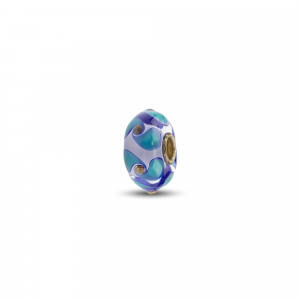 Beads Trollbeads Unico - View3 - small