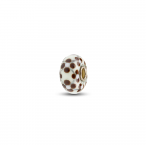 Beads Trollbeads Unico - View4 - small