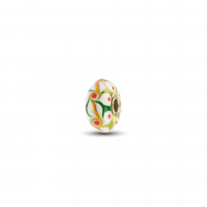 Beads Trollbeads Unico - View6 - small