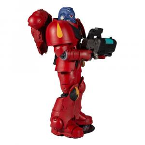 *PREORDER* Warhammer 40k Action Figure: BLOOD ANGELS HELLBLASTER by McFarlane Toys