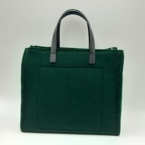 Shopping Electra verde REBELLE