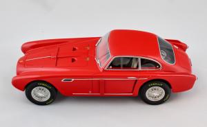 Ferrari 340 Mexico Prova 1952 1/18 Cmr Classic Models