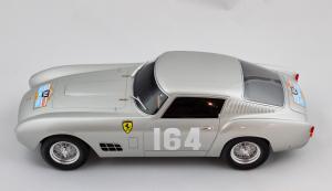 Ferrari 250 Gt Lwb Tour De France 1957 1/18 Cmr Classic Models
