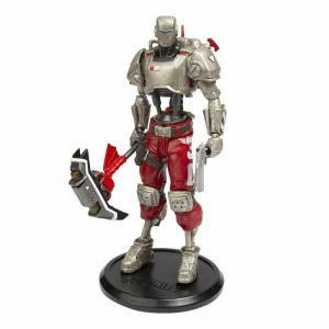 Fortnite Series Action Figures: A.I.M. by McFarlane