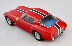 Ferrari 250 Gt Lwb 1957 1/18 Cmr Classic Models