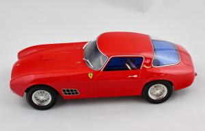 Ferrari 250 Gt Berlinetta Competizione Red 1956 1/18 Cmr Classic Models
