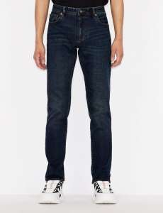 Jeans uomo ARMANI EXCHANGE J14 SKINNY FIT