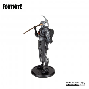 Fortnite Series Action Figures: HAVOC by McFarlane