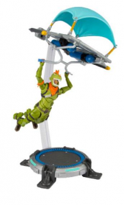 Fortnite Series Action Figures Accessory: DEFAULT GLIDER PACK by McFarlane