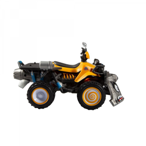 Fortnite Series Action Figures Accessory: QUADCRASHER by McFarlane