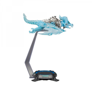 Fortnite Series Action Figures Accessory: Deluxe Glider Pack FROSTWING by McFarlane