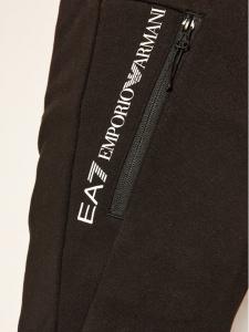 Pantalone uomo ARMANI EA7 regular fit