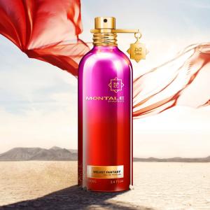 Velvet Fantasy - Eau de Parfum