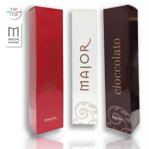 Scatola Regalo - Classica, Cioccolato & Visciola