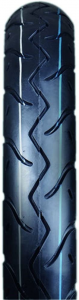 SP068 PNEUMATICO CICLOMOTORI  2 X 17  VRM 099 38J VEE RUBBER