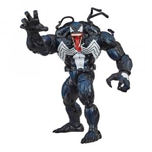 Marvel Legends Series Action Figures: VENOM BAF Ver. by Hasbro