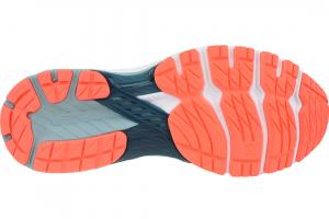 Asics Gel-Gt 2000 8 scarpa running uomo