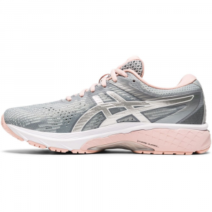 ASICS - GT-2000 8 Running Shoes Women