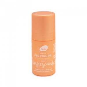 Deodorante Roll On Bio