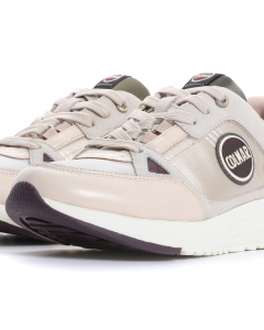 SNEAKERS COLMAR  SUPREME X-1 QUEEN
