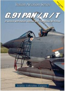 G.91 PAN / R / T