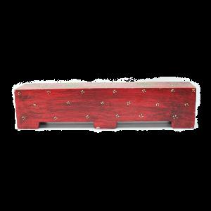 Porta Spezie India Orizzontale - 6 cassetti