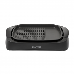 GRIGLIA & BARBECUE GIRMI BQ9000