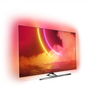 Philips 55OLED855/12 TV 139,7 cm (55