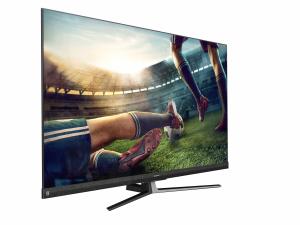 Hisense U8QF 65U8QF TV 163,8 cm (64.5