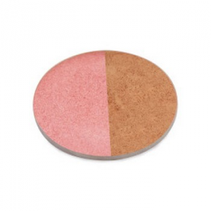Illuminante Duo Pink & Bronze