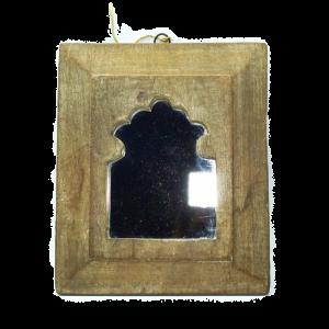 Specchio Rajasthan