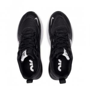 Sneaker donna NIKE CU7846-003-20U