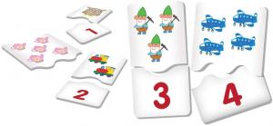 Peppa Pig - La mia prima raccolta dei Giochi Educativi