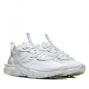 Sneaker donna NIKE CD4373-101-20U