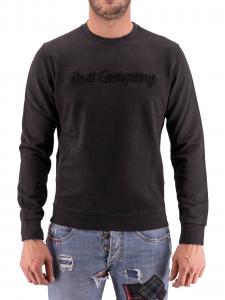 Best Company Felpa  BCM238W20