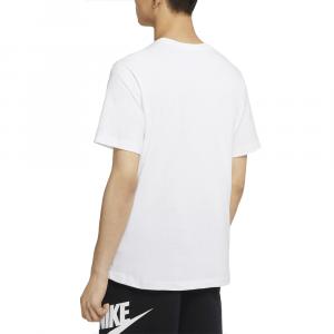 T-shirt uomo NIKE AR5006-106 -9