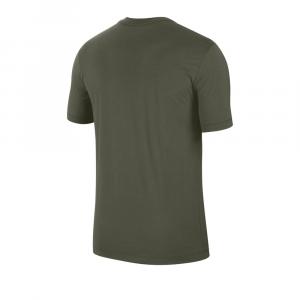 T-shirt uomo NIKE CJ0921-325 -20U
